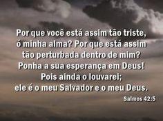 salmos-42-5