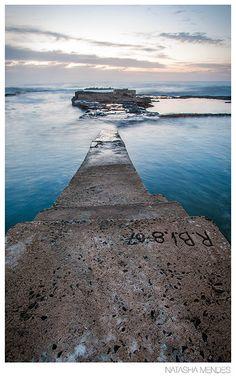 Landscape Portfolio by Natasha Mendes, via Behance Landscape Photographers, Behance, Water, Photography, Outdoor, Behavior, Water Water, Fotografie, Aqua