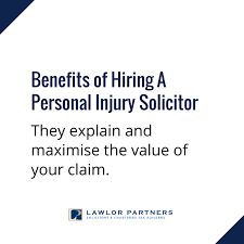 Personal Injury Solicitors 6 Tips to Get Maximum Compensation Personal Injury, Dublin, How To Get, Tips, Counseling