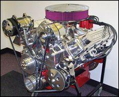 7 Best Oldsmobile High Performance Parts S On Pinterest. Mondello 455 Oldsmobile Engine Cars Fuel Injection Performance Parts. Wiring. 455 Olds Engine Belt Diagram At Scoala.co