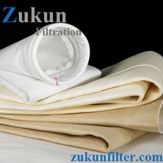 Chemical Plant, Dust Filter, Dust Collector, Stainless Steel Wire, Boiler, Cement, Filters, Sleeves, Kettle