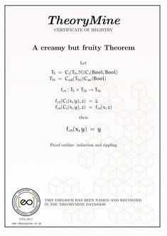 TheoryMine