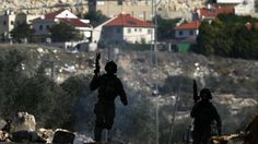 Israel's settlements show it has no interest in peace