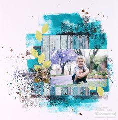 Kunsvlyt Celebr8 Stamps Season 2, A4, Stamps, Painting, Seals, Painting Art, Paintings, Postage Stamps, Painted Canvas