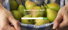 www.Qualit�t-vom-Hof.de