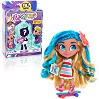 Baby Doll Figure Boneca Funny Toy Kids Christmas Gifts Educational Dolls Action Figure Popular Toys for Children randomly sent – Hot Products Carters Baby, Toys For Girls, Kids Toys, Kids Girls, Big Hair Dont Care, Popular Toys, Funny Toys, Christmas Gifts For Kids, Holiday Gifts