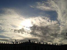 #tedooro #skycumine