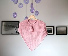 IMG_4667 Little Princess, Polka Dot Top, Knit Crochet, Crochet Things, Baby Car Seats, Diy And Crafts, Beanie, Crop Tops, Knitting