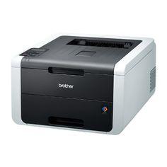 brother レーザープリンター A4 カラー JUSTIO HL-3170CDW ブラザー工業 https://www.amazon.co.jp/dp/B00CXADSPO/ref=cm_sw_r_pi_dp_-brIxbVNAHRQH
