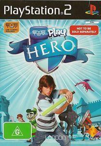 Resultado de imagem para eyetoy all games Juegos Ps2, All Games, Playstation 2, Video Games, Hero, Australia, Cover, Games, Videogames