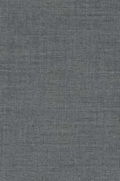 Walk The Plank Summary Commercial Carpet Tile