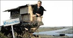 Obtaining Fannie Mae Foreclosures  http://www.reimaverick.com/obtaining-fannie-mae-foreclosures/