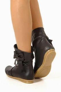 2015yazmodası,2015yazmodelleri,2015yazrenkleri,2015kışmodası: bayan ayakkabı modelleri ve fiyatları,bayan topuklu ayakkabı modelleri,bayan cizme ve bot modelleri 2014