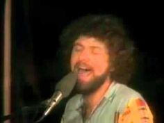 Keith Green sings his #Easter Song (live) Video. The angel up on the tombstone Said, He has risen, just as He said Quickly now, go tell His disciples That Jesus Christ is no longer dead