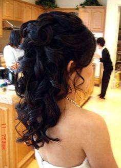 peinado-novia-rizado-suelto-1