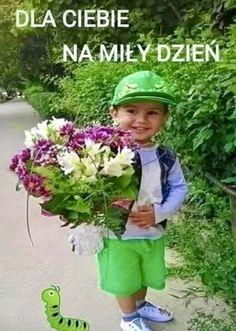 Cute Kids, Cute Babies, Cute Baby Wallpaper, Beautiful Children, Good Day, Cute Animals, Nice, Facebook, Spring
