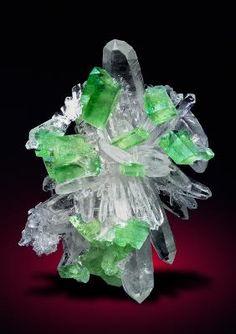 @BlackC☮ral4y☮u ∆❤️☮❤️✌︎♁☼..*・·̩.˖✶.✿ ★~(◡﹏◕✿)☾✿*´¨`✿⊱╮∆. Saphira Minerals