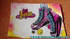 patines-de-soy-luna