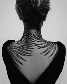 Gorgeous Tattoos, Pretty Tattoos, Love Tattoos, Body Art Tattoos, New Tattoos, Tribal Tattoos, Girl Tattoos, Tatoos, Tropisches Tattoo