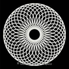 OZMedia   #OZMediaStock #spirograph #vector #vectorillustration #vectordesign #vectorart #pattern #patternoftheday #repeatpattern #seamlesspattern #repeatingpattern #textilepattern #wallpaperpattern #surfacepattern #surfacepatterndesign #design #textiledesign #mydesign #graphicdesign #graphicdesigner #supplyanddesign #simplycooldesign #digitalart #illustration #illustrator #illustratorcc #tiles #fashionprints