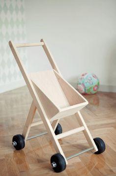 Iščete kvaliteten in ugoden otroški voziček? To kombinacijo boste našli le v outletu Ducat.si, kjer ponujamo otroške vozičke priznanih blagovnih znamk z velikimi popusti! Ponudba je sicer skromna, a nadvse ugodna. http://www.ducat.si/za-otroke/otroski-vozicki.html #outletducat