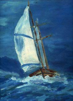 jacht.jpg (552×759)