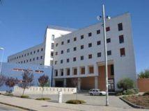 ETS de Ingeniería Informática – Universidad de Granada