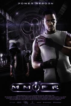 Black Mammoth Mmpr Movie, Go Go Power Rangers, Actors, Film, Movie Posters, Geek, Fictional Characters, Black, Art