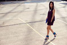 Outfit-1b.jpg 850×566 pixels