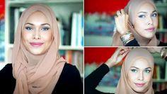 hijab special occasion - Google zoeken