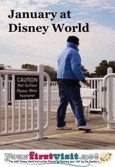This page reviews January 2016 Walt Disney World crowds, prices, deals and discounts, weather, and operating hours; adds a few other notes; and ends with week by week summaries.