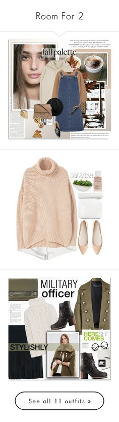 """""""Room For 2"""" by agnesegundega on Polyvore featuring Elle Macpherson Intimates, A.P.C., Dorothy Perkins, Chloé, Gucci, Francesco Scognamiglio, MANGO, Witchery, Distinctive Designs and Korres"""