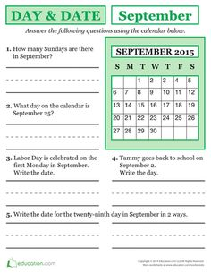 dating tips for introverts free printable worksheets worksheet