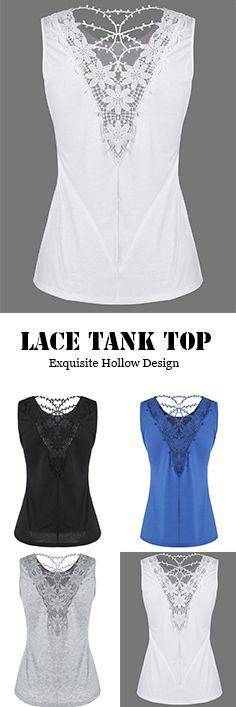 top,crop top,off the shoulder tops,halter top,tank top,off shoulder tops,tunic tops,green top,shirts & tops,sexy tops,off the shoulder shirts,women's blouses,womens tunic tops,black top,shirts for women,cute tops,red top,tank tops for women,tunic tops for women at Twinkledeals ❀10% Off Promo Code:TD01❀