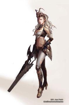 Romantic League Of Legend Malzahar Short Sword Dagger Arabian Nights Heroes Cosplay Knife High Quality Daggers