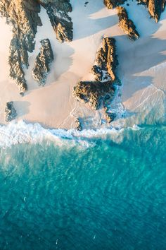 Byron Bay, New South Wales, Australia. Ocean Photography, Drone Photography, Landscape Photography, Travel Photography, Phone Wallpaper Images, Cool Wallpapers For Phones, Phone Wallpapers, Screen Wallpaper, Wallpaper Quotes
