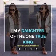In this post we are included best attitude quotes for girls. Attitude status for girls, attitude captions for girls, girls dp photos with no face. Father Love Quotes, Dad Quotes From Daughter, Father And Daughter Love, Love My Parents Quotes, Mom And Dad Quotes, Birthday Quotes For Daughter, Birthday Wishes Quotes, Sister Birthday, Birthday Greetings