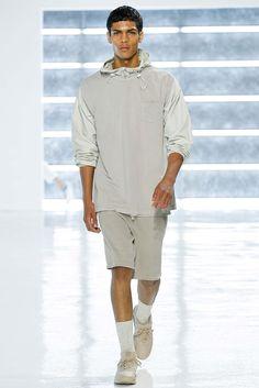 John Elliott + Co SpringSummer 2016 Collection - New York Fashion Week Men - DerriusPierreCom (23)