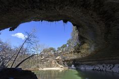 Hamilton Pool Nature Preserve  #18   We have the latest e-cigarette models and a great variety of e-liquid flavors. Visit us at www.e-cigarilicious.com