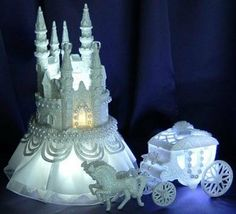 Google Image Result for http://media.onsugar.com/files/2010/12/51/1/1269/12693312/ee/fairy_tale_wedding_theme_cake_topper_02.jpg