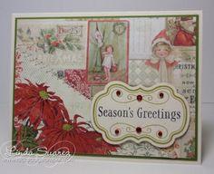 WMSCCC06 - Season's Greetings