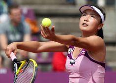 Sofia arvidsson till tennisfinal