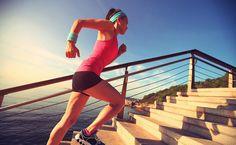 Spring snabbare med 9 enkla knep