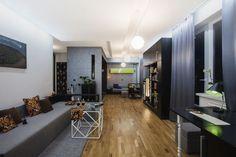 #interior #design Interior Decorating, Interior Design, Word Design, Office Table, Tiny Living, Small Apartments, Studio, Architecture, House