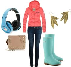 """""""Untitled #4"""" by beccapurples ❤ liked on Polyvore"""
