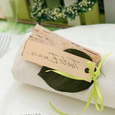 Hochzeitsgeschenk bruder