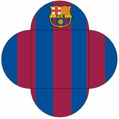 Champions League, Barcelona Soccer Party, Soccer Birthday Cakes, Foto Pastel, Leonel Messi, Football Wallpaper, Party Themes, Star Wars, Parties