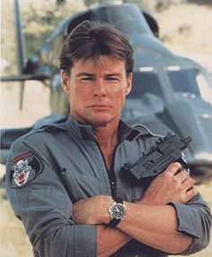 what happened to airwolf helicopter with Celebs on Airwolf Vs Blue Thunder additionally Recovering Alcoholic likewise Celebs together with The Bubblegum 7 Pot besides Little House On The Prairie Reunion Where Are The Stars Now.
