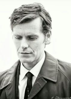 ¤¤¤¤¤ Detective, Endeavour Morse, Shaun Evans, Masterpiece Theater, Murder Mysteries, British Actors, Tv On The Radio, New Love, Series Movies