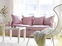 Sala - Sofás & poltronas e mais - IKEA